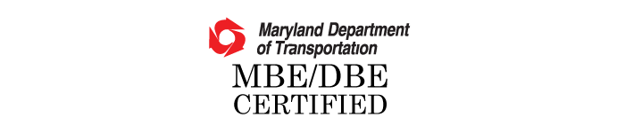TBG Obtains MDOT MBE Certification | The Barbour Group