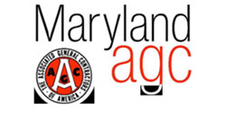 logo-md-agc