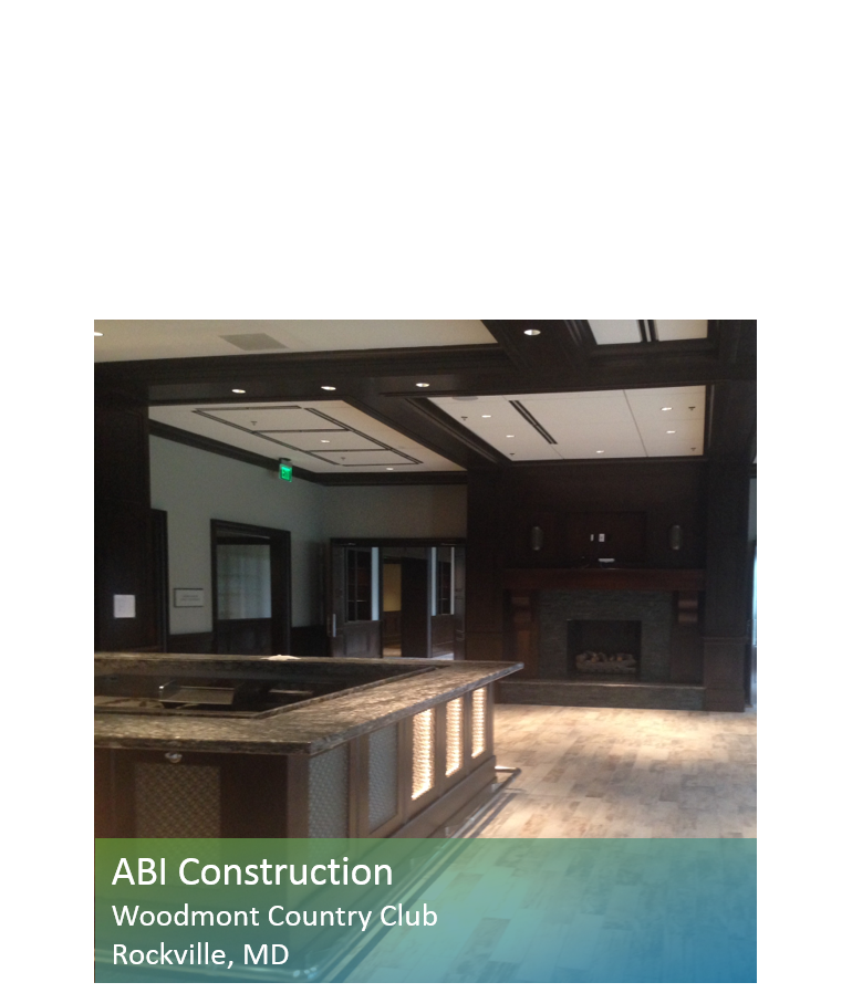 Commercial Contractors Insurance - Westminster, MD
