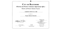 city-of-baltimore-minority-and-womens-business-opportunity-office